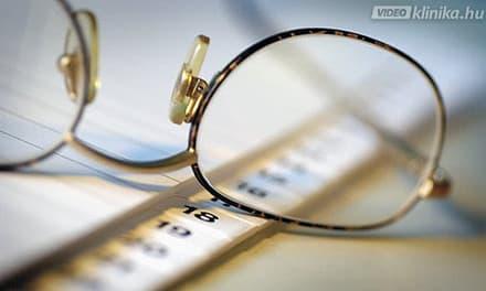 cilinderes szemüveg hátrányai)
