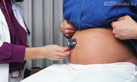 a vakbélműtét után nehéz fogyni)