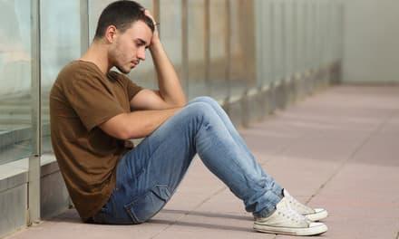 hogyan kezeli a merevedési zavarokat