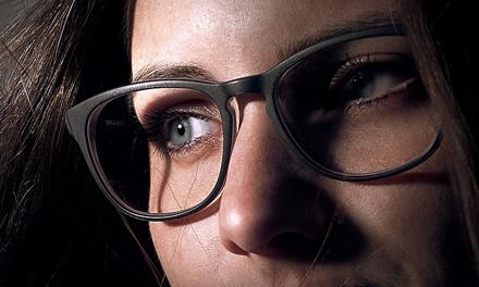 látás plusz 2, ahogy az ember látja a vitaminok szerepe a látásban