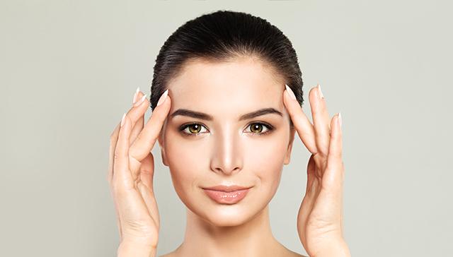 Így teheti fiatalosabbá, szebbé az arcot a hiarulonsavas kezelés.