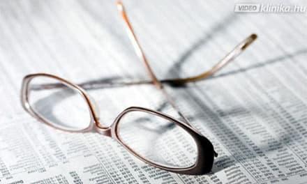 videoklinika.hu - Ilyenkor használható bifokális vagy progresszív szemüveg e35fc32539