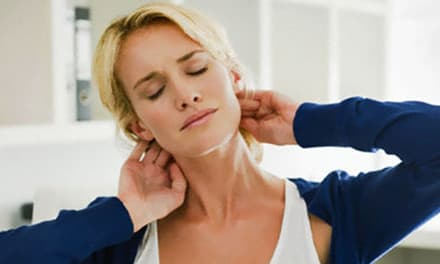ízületi fájdalom fibromialgiával perifériás ízületek degeneratív reumás betegségei